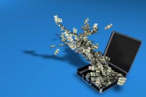 Nebankovní půjčka od Providentu