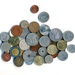 Poskytovatelé drobných půjček